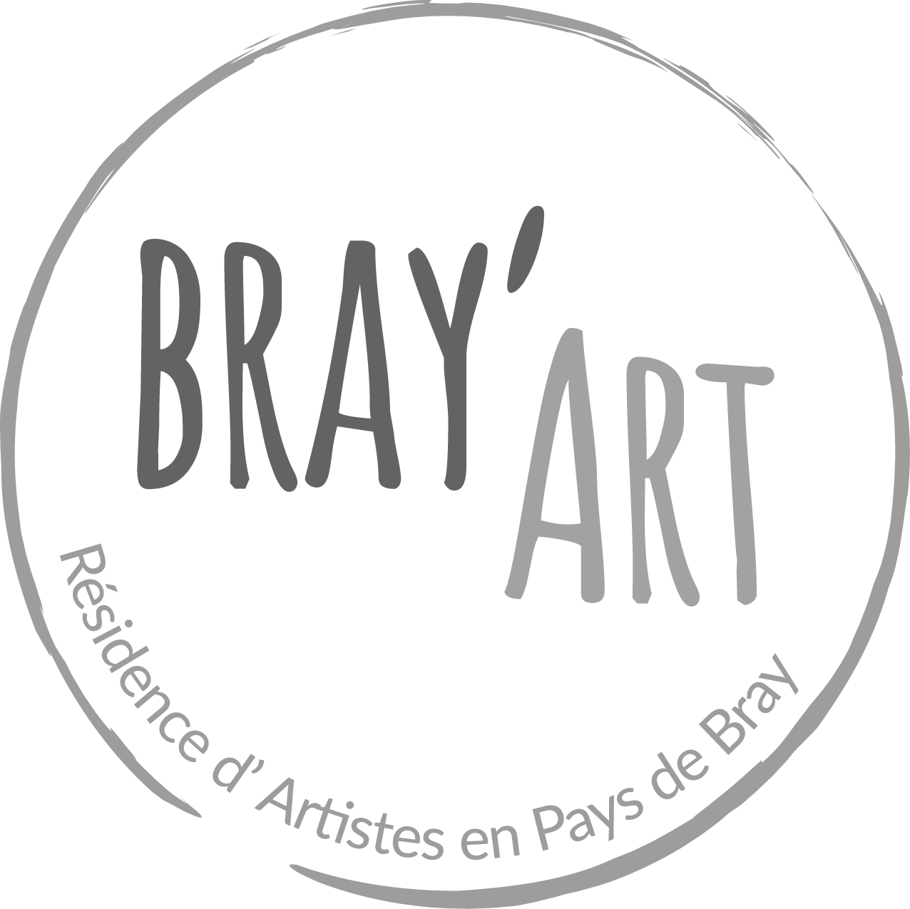 Bray'Art